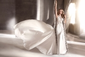 Wedding dress_42