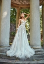 Wedding dress_44
