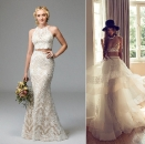 Wedding dress_45