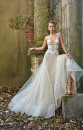 Wedding dress_46