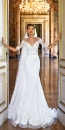 Wedding dress_50