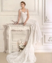 Wedding dress_51
