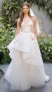 Wedding dress_53