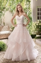 Wedding dress_54