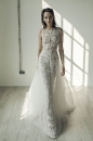 Wedding dress_55