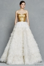 Wedding dress_5