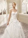 Wedding dress_60