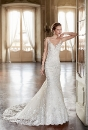 Wedding dress_62