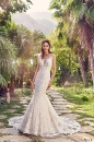 Wedding dress_63
