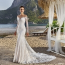 Wedding dress_64