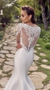 Wedding dress_65