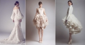 Wedding dress_67