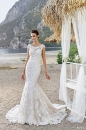 Wedding dress_68