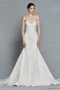 Wedding dress_6