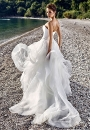 Wedding dress_70