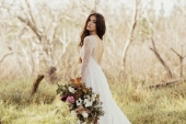 Wedding dress_72