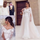 Wedding dress_73