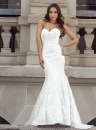 Wedding dress_76