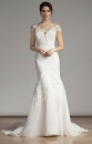 Wedding dress_77