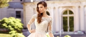 Wedding dress_79