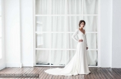 Wedding dress_7