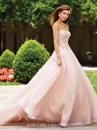 Wedding dress_82