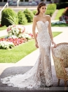 Wedding dress_83