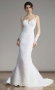 Wedding dress_85