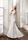 Wedding dress_86