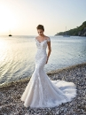 Wedding dress_87