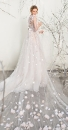 Wedding dress_88