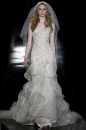 Wedding dress_89