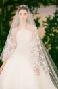 Wedding dress_90
