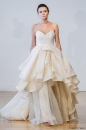Wedding dress_91