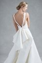 Wedding dress_92