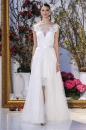 Wedding dress_94