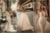 Wedding dress_96