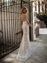 Wedding dress_97