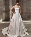 Wedding dress_99